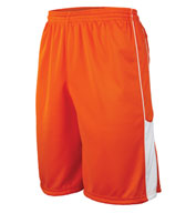 Teamwork Adult Surge Lacrosse Short