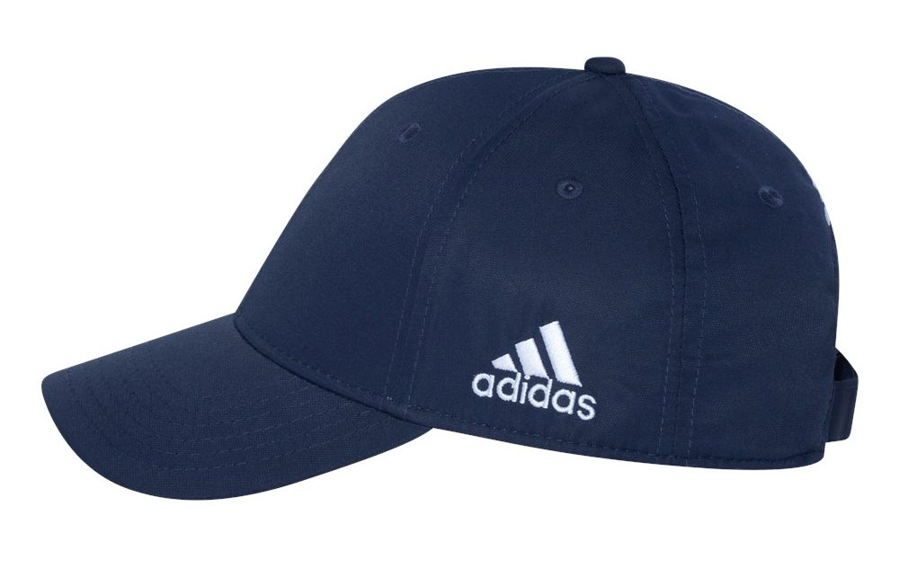 Adidas Core Performance Max Structured Cap