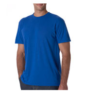 Custom Jerzees Adult 5.3 oz.DRI-POWER® Sport T-Shirt