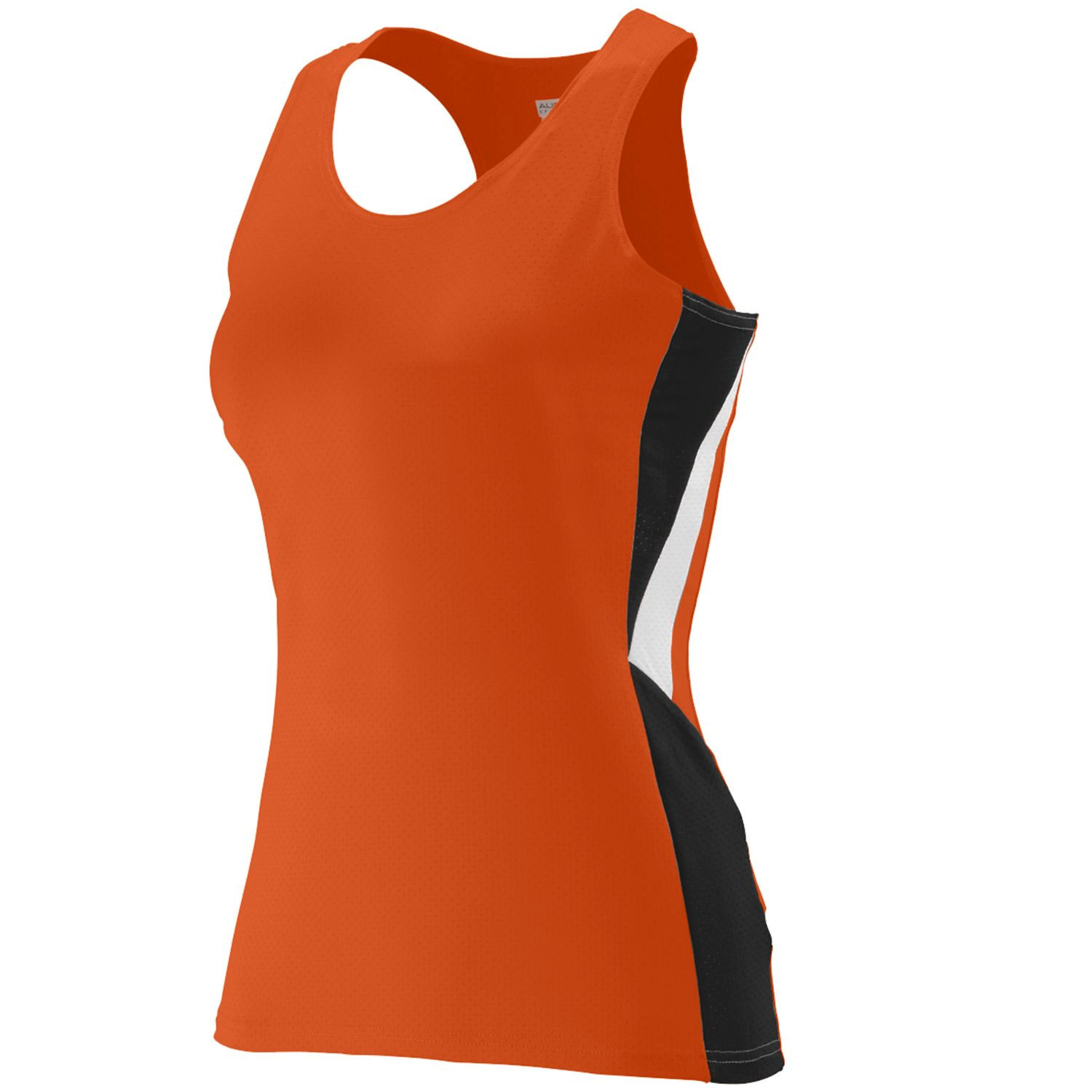 Augusta Ladies Sprint Track Jersey