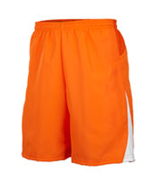 Custom Teamwork Athletic Youth Jumpstart Short