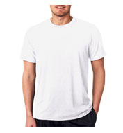 Custom Gildan Adult Performance® T-Shirt