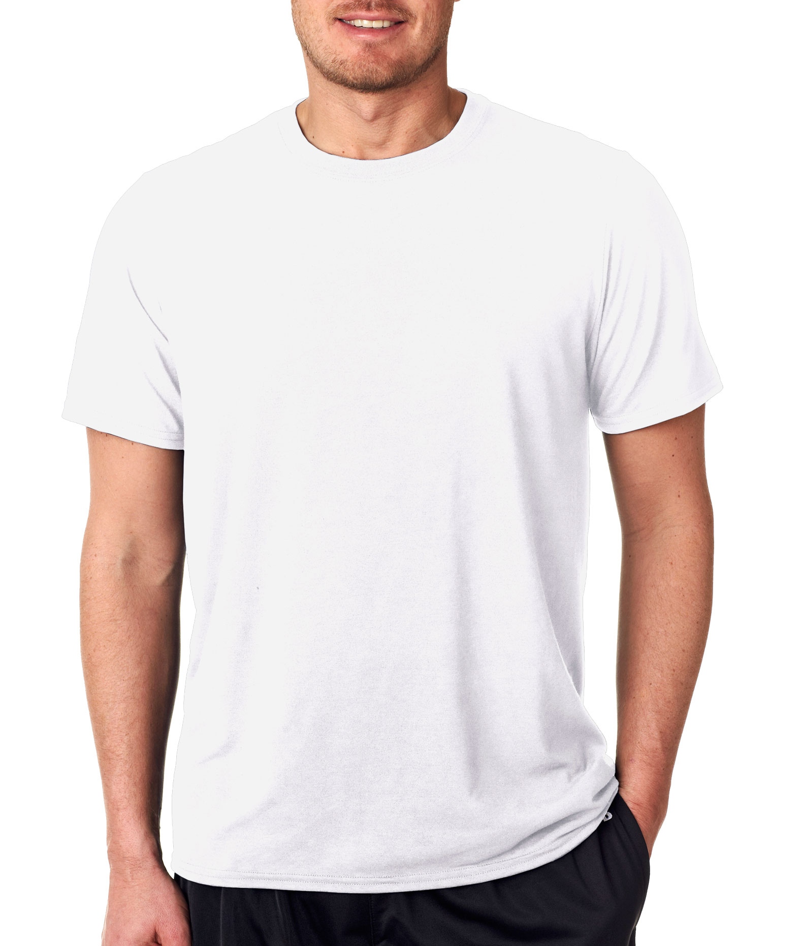 Gildan Adult Performance® T-Shirt