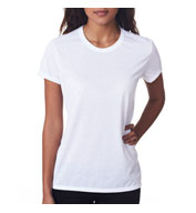 Gildan Ladies Core Performance T-Shirt