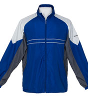 Custom Mens Reebok Performer Jacket