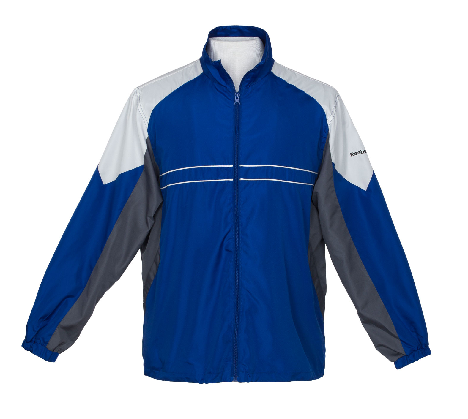 Reebok Performer Jacket