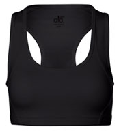 All Sport Ladies Mesh Back Sports Bra