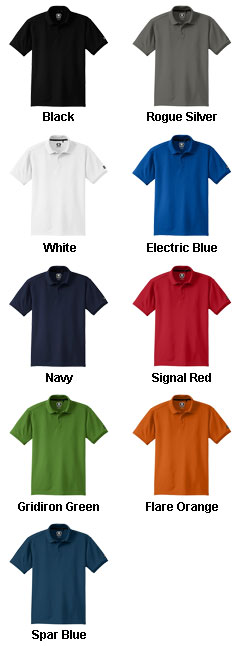 Ogio Adult Caliber 2.0 Polo - All Colors