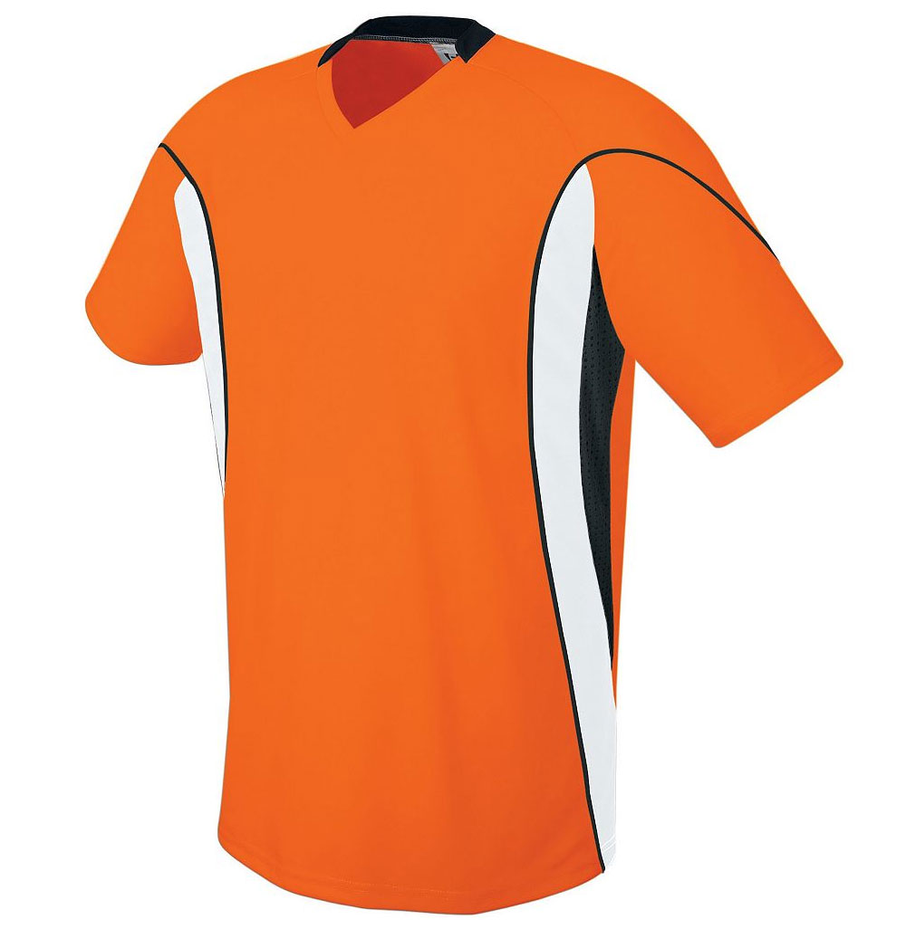Youth Helix Performance Jersey
