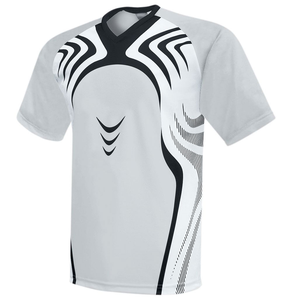 Adult Flash Performance Jersey