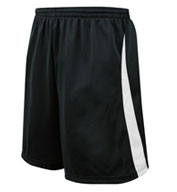 Custom Adult Albion Performance Short