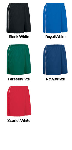 Adult Horizon Performance Short - All Colors