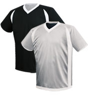Custom Adult Dynamic Reversible Performance Jersey Mens