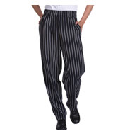 Custom Edwards® Adult Basic Chef Pant