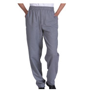 Custom Edwards® Adult Ultimate Chef Pant