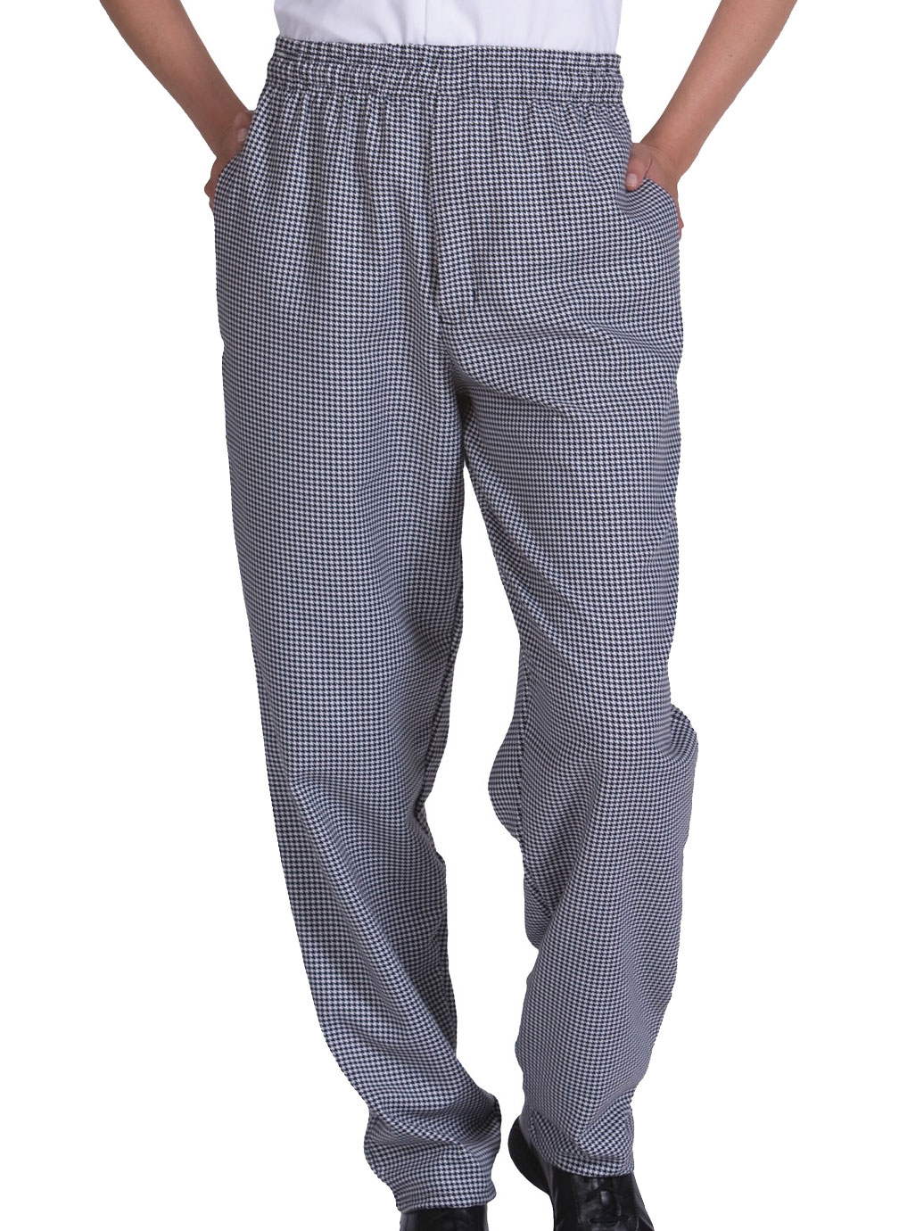 Edwards® Adult Ultimate Chef Pant