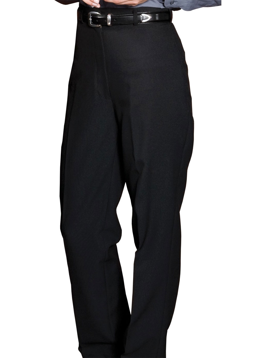 Womens Casino Pocketless Pants