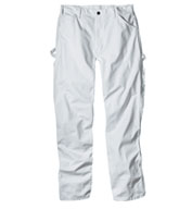 Custom Dickies Painters Pants