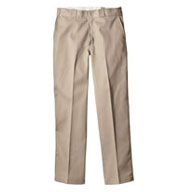 Custom Dickies Original 874® Work Pant