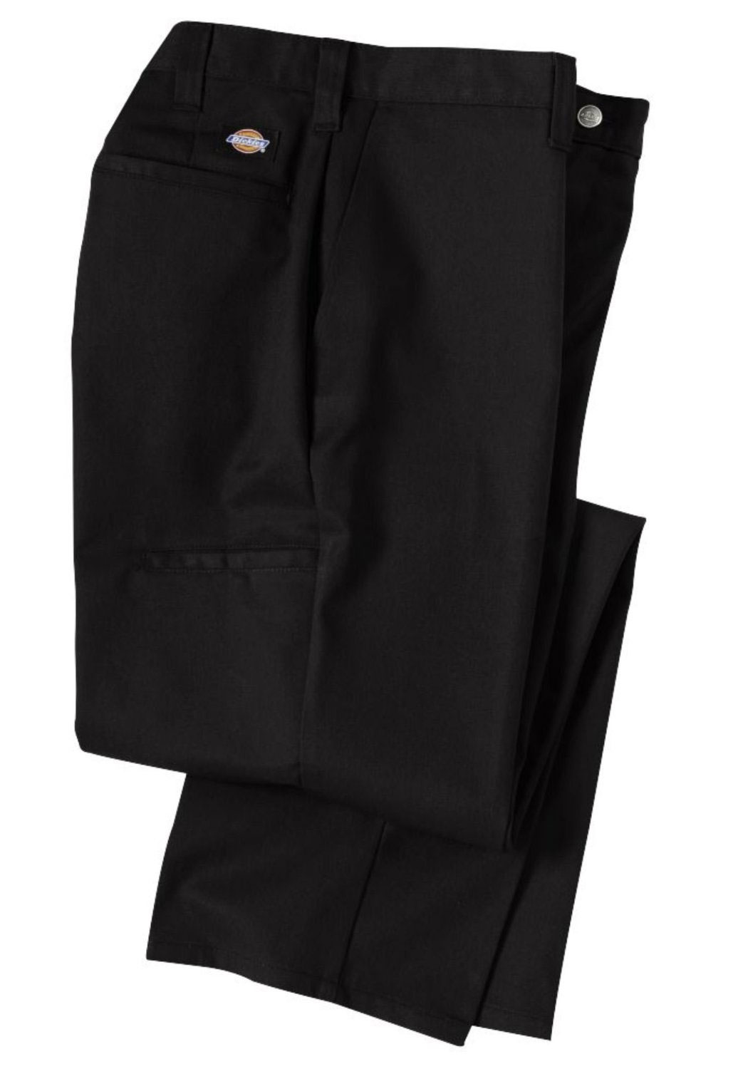 Dickies Industrial Multi-Use Pocket Pant