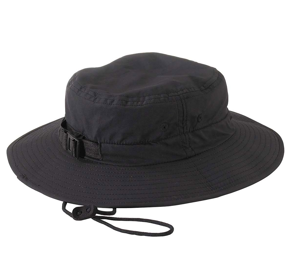 Adjustable Fit Nylon Guide Hat