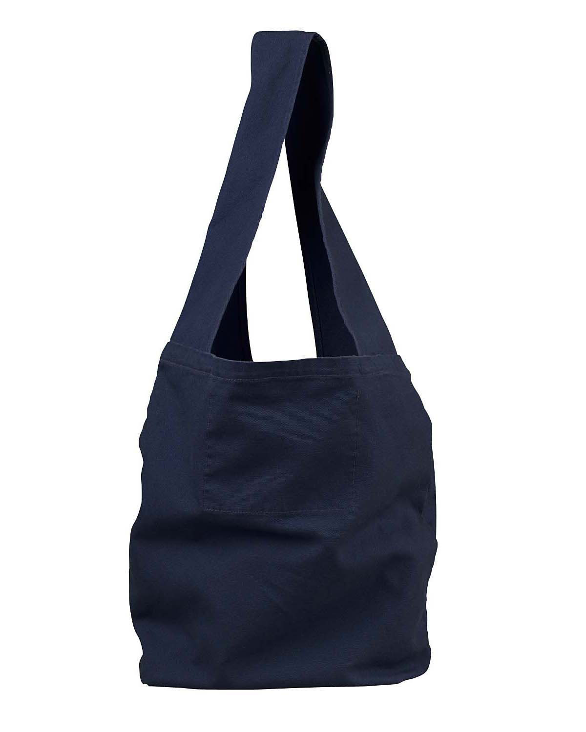 Authentic Pigment Sling Bag