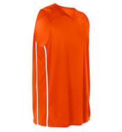 Alleson Adult Basketball Jersey