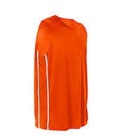 Alleson Youth Basketball Jersey