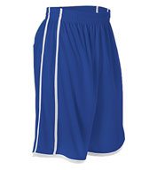 Custom Alleson Youth Basketball Short