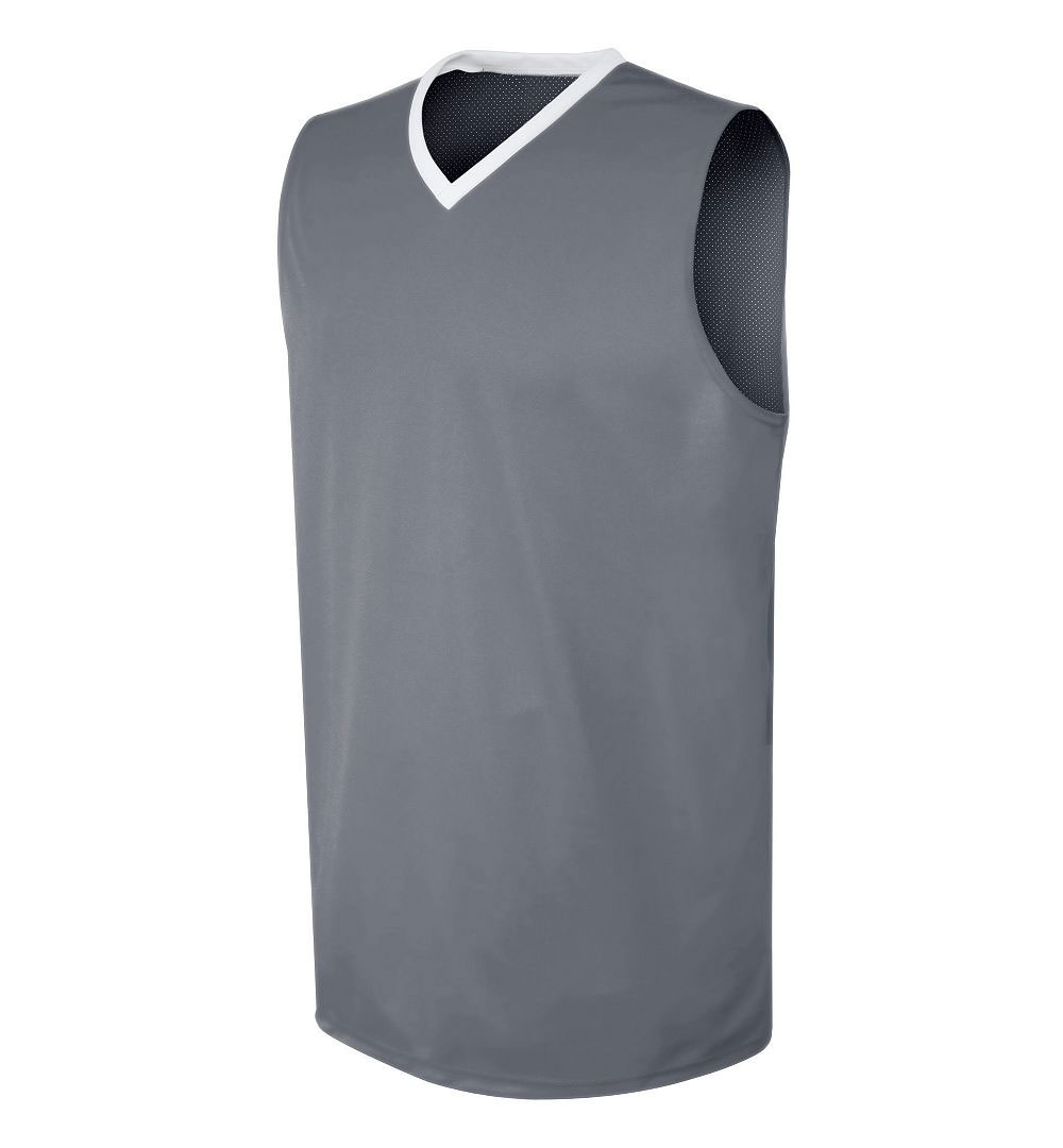 Youth Transition Game Jersey