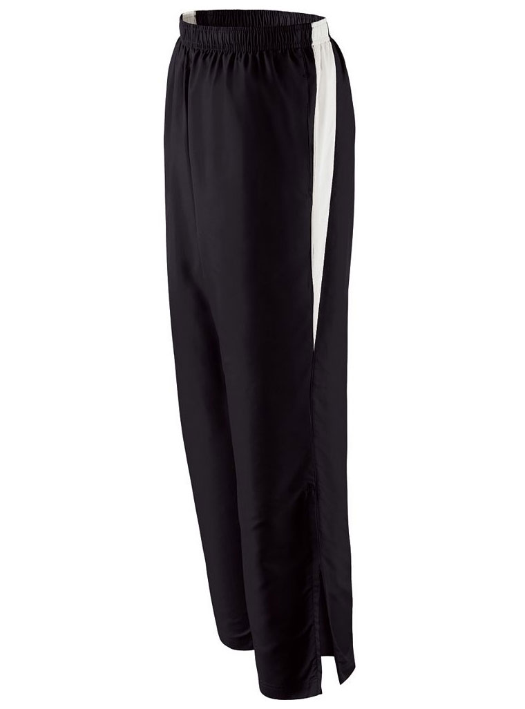 Holloway Adult Exo Pant