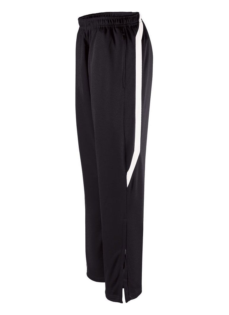 Holloway Ladies Vigor Pant