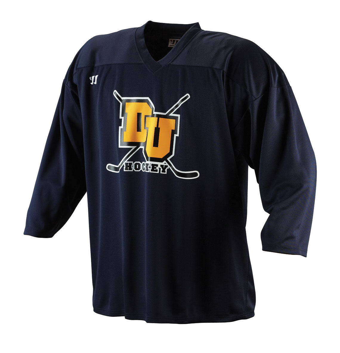 Warrior Youth Sonic Hockey Jersey