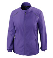 Custom CORE365™ Ladies Unlined Lightweight Jacket
