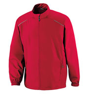Custom Core 365™ Mens Tall Motivate Unlined Lightweight Jacket