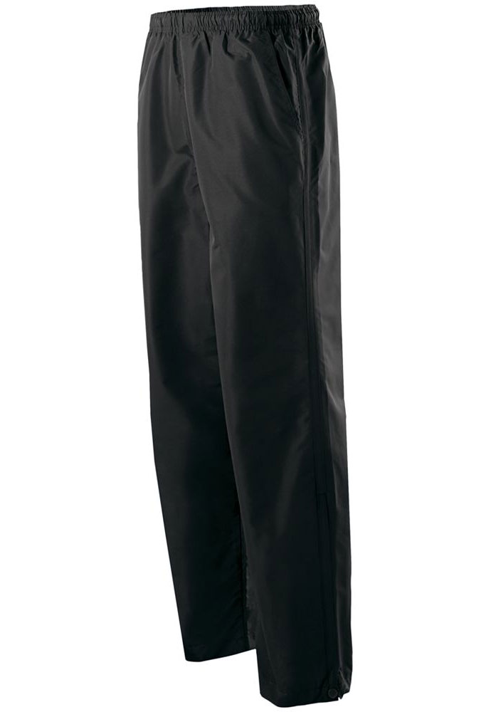 Holloway Youth Pacer Pant