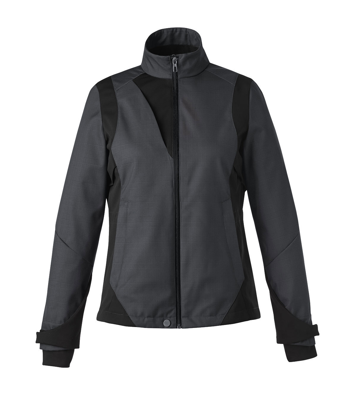 Womens Heat Reflect Jacket