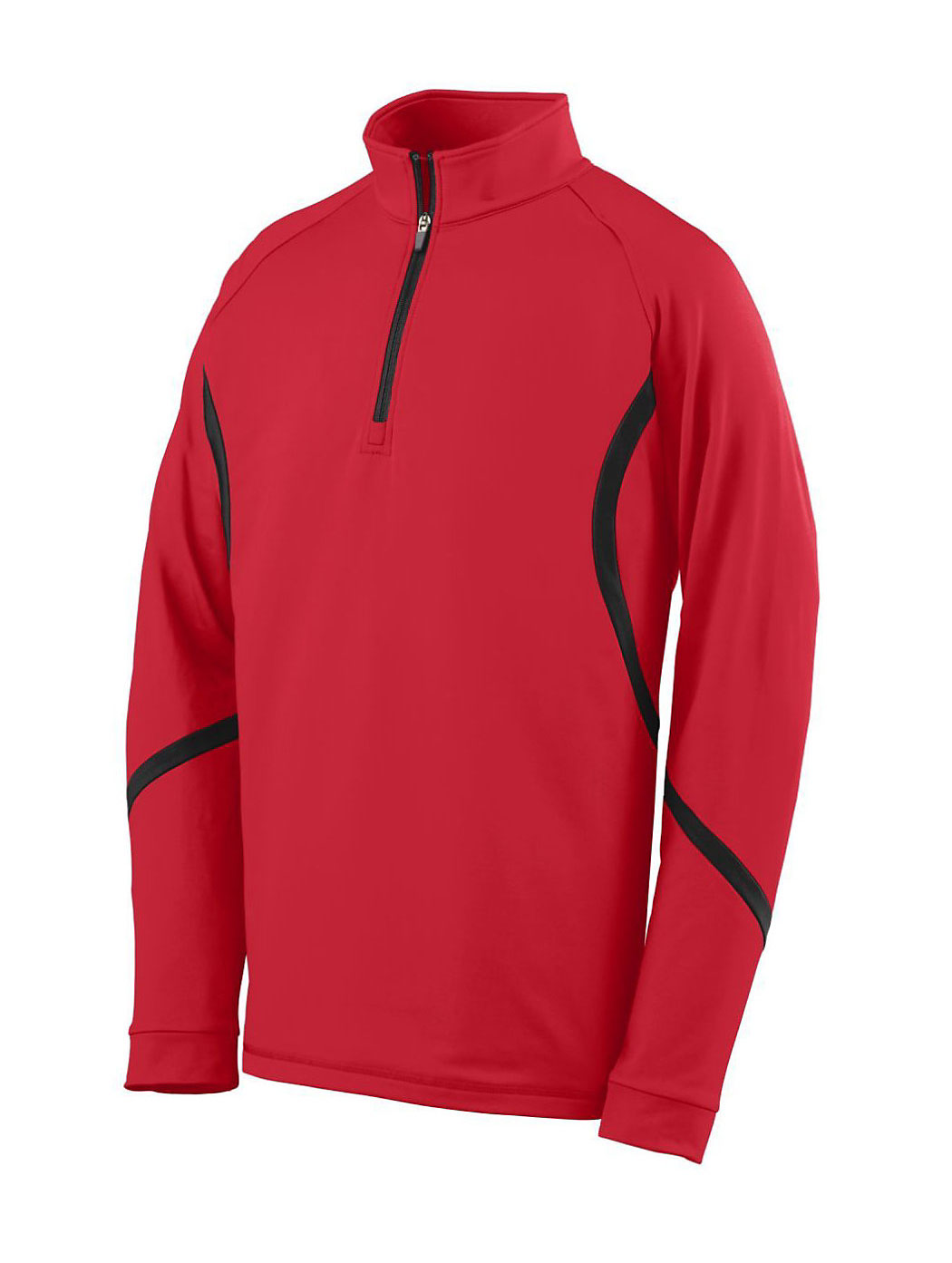Adult Mens Zeal Pullover