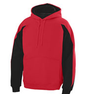 Custom Adult Volt Raglan Sleeve Hoody