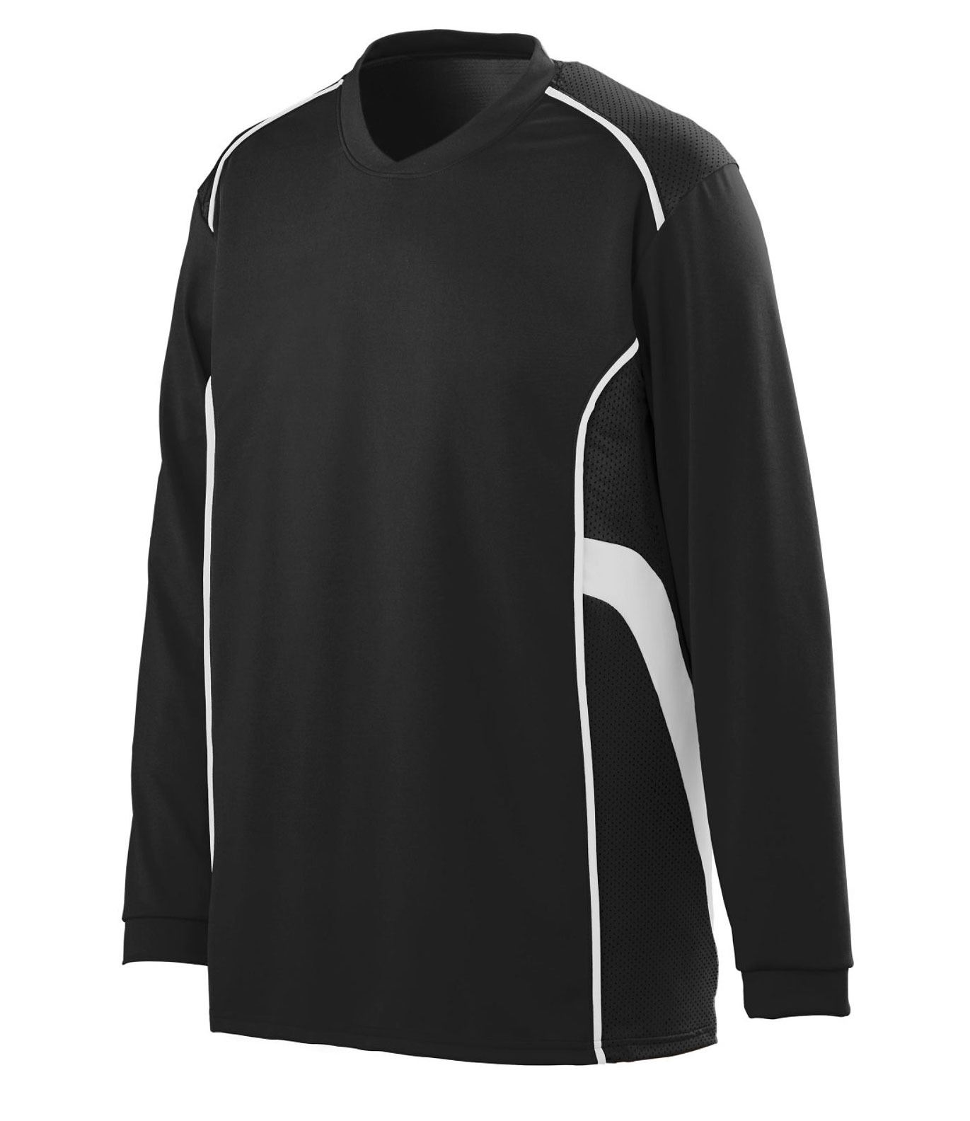 Youth Winning Streak Long Sleeve Jersey