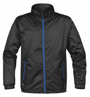 Custom StormTech Mens Axis Shell Jacket