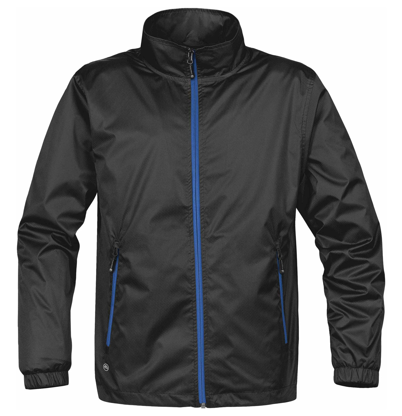 StormTech Mens Axis Shell Jacket