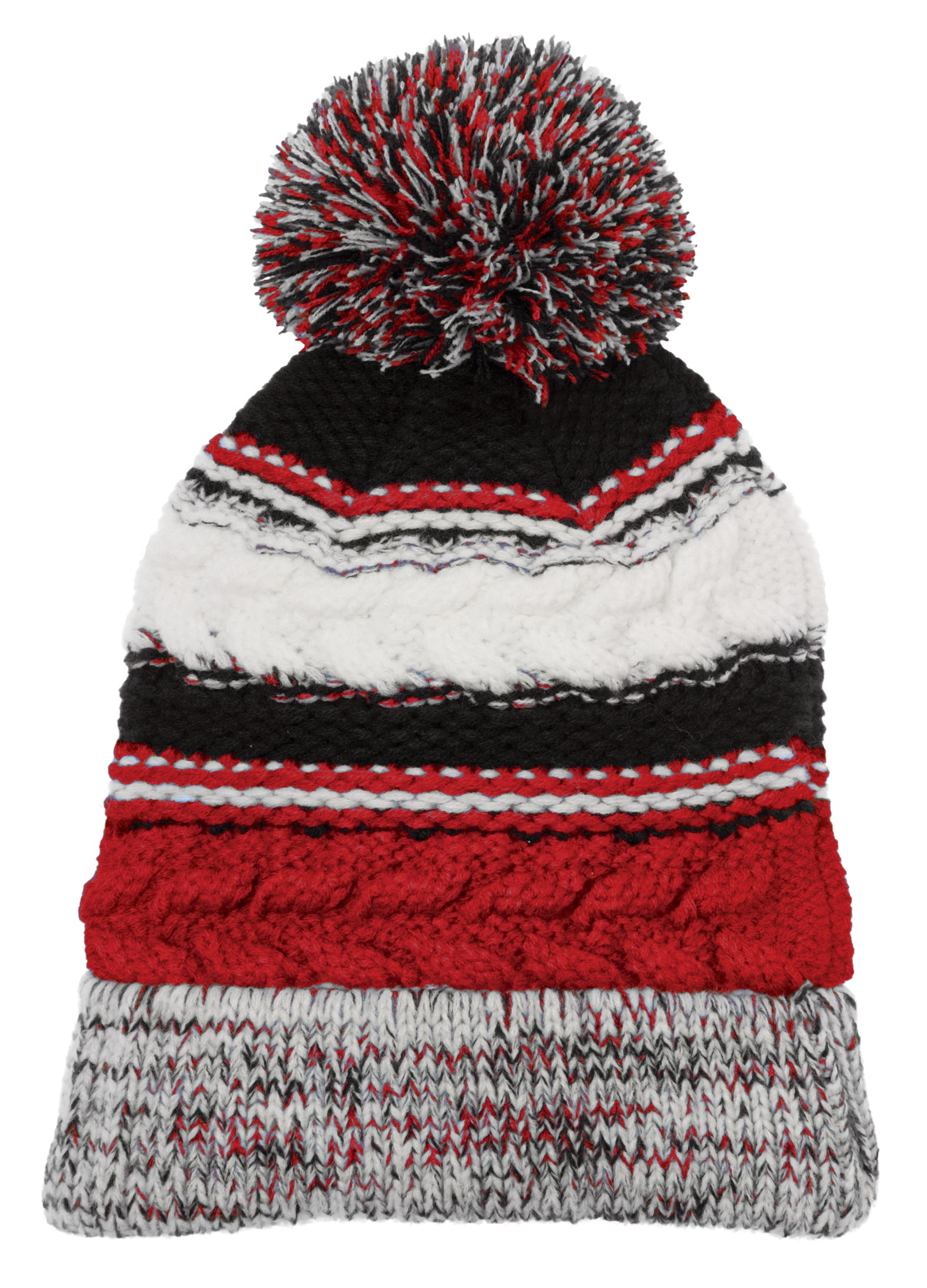 9754789f401 Custom Winter Hats   Scarves - LogoSportswear