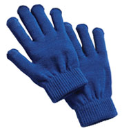 Custom Sport-Tek® Spectator Gloves