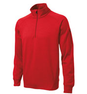 Custom Mens Tall Tech Fleece 1/4-Zip Pullover