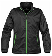 Custom StormTech Womens Axis Shell Jacket