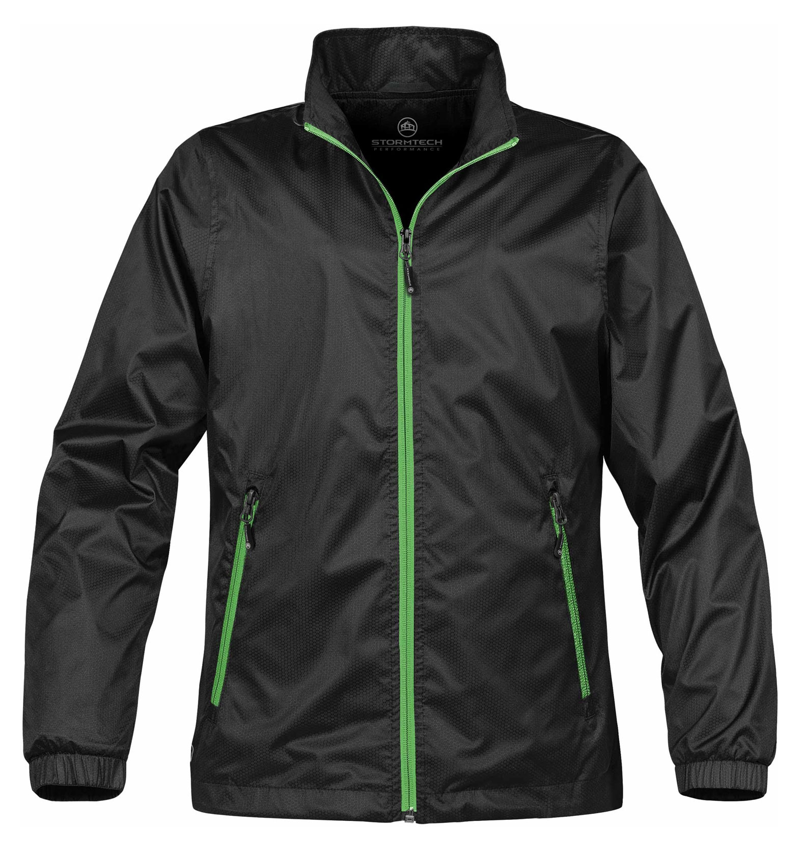 Womens Axis Shell Jacket