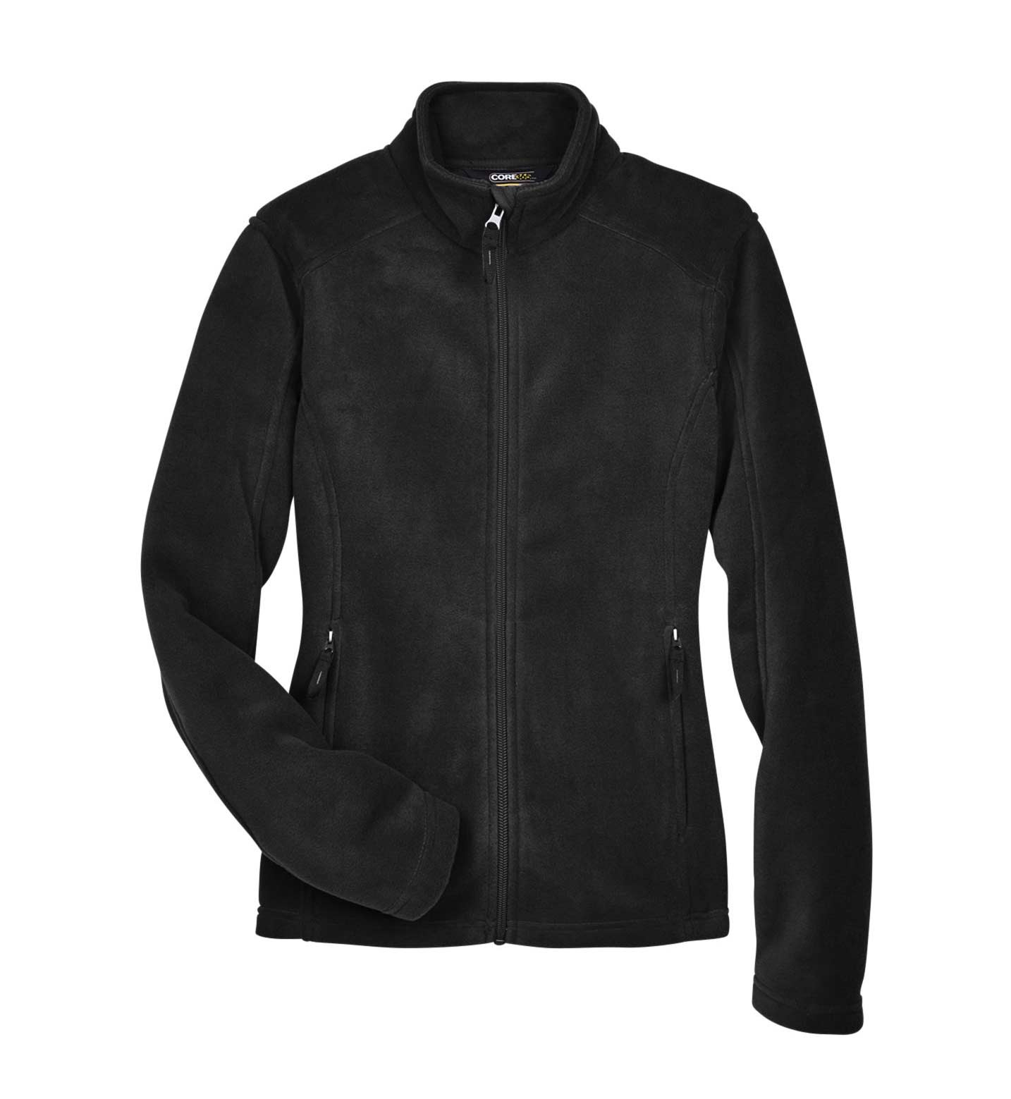 Ladies Journey Fleece Jacket