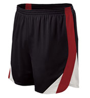 Custom Holloway Adult Approach Short