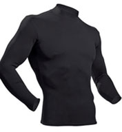 Custom Power-Tek Adult Unisex Radiator Baselayer
